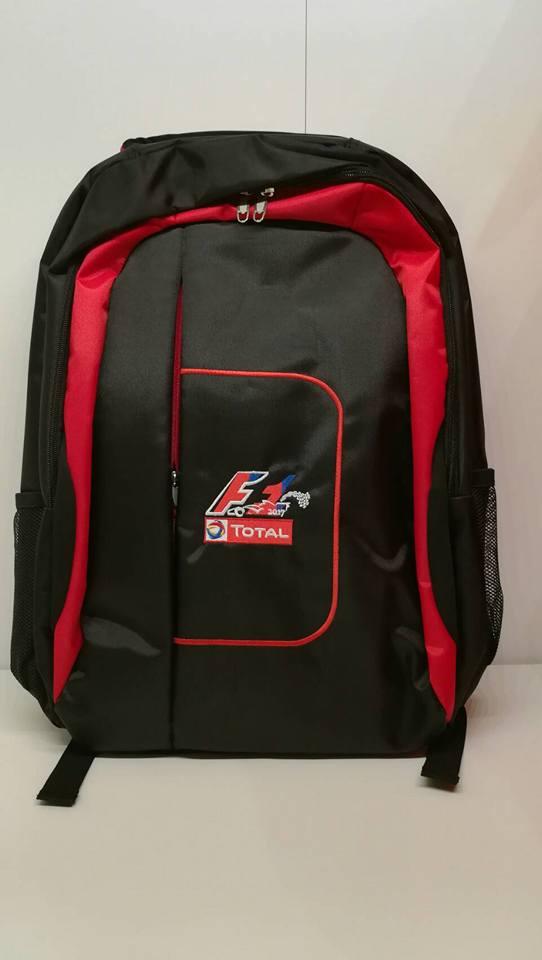 Big Bag Pack  (2)