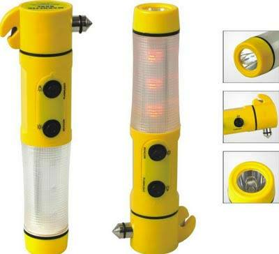 flashlight (2)