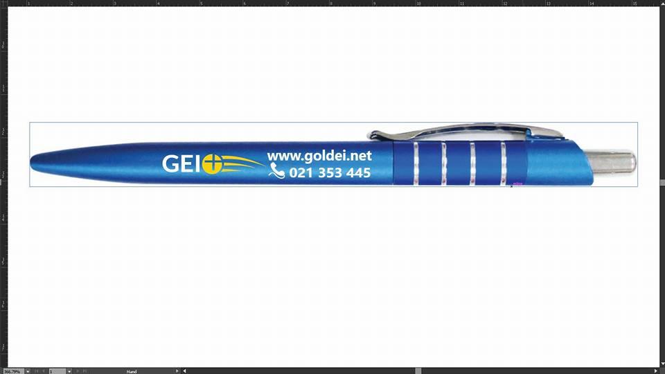 pen (3)