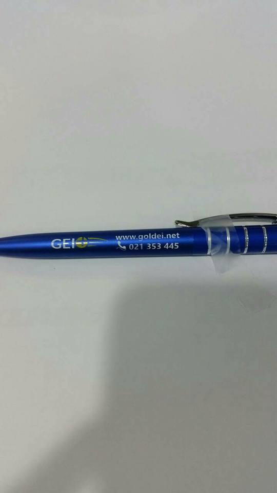 pen (4)